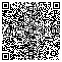 QR code with Pointer Pools Inc contacts