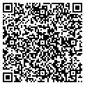 QR code with Quality Telephone Service Inc contacts