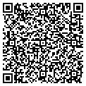 QR code with Brandon Business Machines Inc contacts