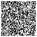 QR code with Willie's Bar-B-Que contacts