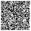 QR code with Vision Business Products Inc contacts