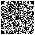 QR code with Dream House Properties contacts