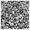 QR code with Ritter Realty Inc contacts