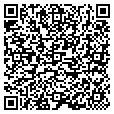 QR code with Scott's Roofing Co Inc contacts