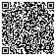 QR code with Sub Talk contacts