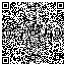 QR code with Judith Haver Enterprises Inc contacts