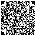 QR code with Cedar River Seafood Lake City contacts