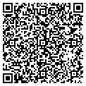 QR code with Sr Designer Alteration Pluss contacts