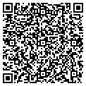 QR code with Family Care Center Tampa General contacts