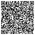 QR code with All Transportation Service contacts