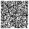 QR code with Digital Video Systems Inc contacts