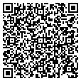 QR code with Floors 2 Go Inc contacts