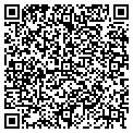 QR code with Southern Paint & Wallpaper contacts