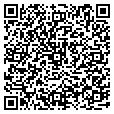 QR code with Polygard Inc contacts