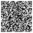 QR code with Nice Music contacts
