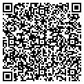 QR code with Juan N Lombillo MD contacts