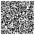QR code with Crumps Barber Shop contacts