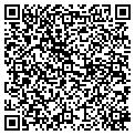 QR code with Ark Of Hope For Children contacts