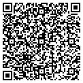 QR code with Basket Emporium contacts