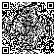 QR code with Weed Systems Inc contacts