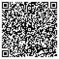 QR code with D4x Trading Company Inc contacts