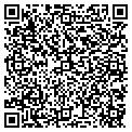QR code with Santanas Lawn Sprinklers contacts
