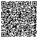 QR code with Universal Consultants LLC contacts