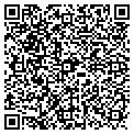QR code with All Citrus Realty Inc contacts
