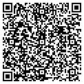 QR code with Mc Neer Groves contacts