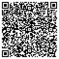 QR code with Floral Tree Gardens Nursery contacts