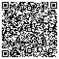 QR code with LExcellence contacts