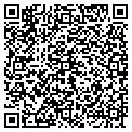 QR code with Ramada Inn Resort Maingate contacts