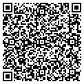 QR code with Colonial Gr Deli Bodega Latin contacts