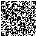 QR code with Cynthia L Deragon DDS contacts