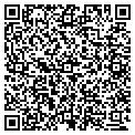 QR code with Swimwear Assn-Fl contacts