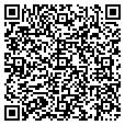 QR code with H B A contacts