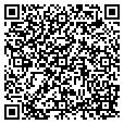 QR code with Sammys contacts
