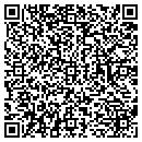 QR code with South Florida Group Realty Inc contacts