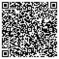 QR code with Rodriguez Fence Corp contacts