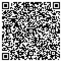 QR code with Fuller Fans Of Boca contacts