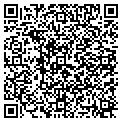 QR code with Tommy Gaynoe Landscaping contacts