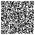 QR code with Palm Coast Auto Rstrtn & Service contacts