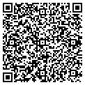 QR code with Super Shine Body Shop contacts