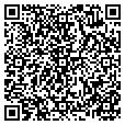 QR code with Eagle Appraisals contacts
