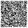 QR code with Franklin County E-911 contacts