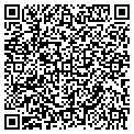 QR code with Best Home Care Corporation contacts