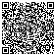 QR code with Wolf Sound Inc contacts