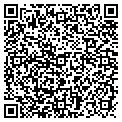 QR code with Al Shortt Photography contacts