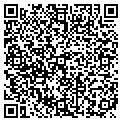QR code with Insultech Group Inc contacts