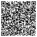 QR code with Bill's Golf Flags contacts
